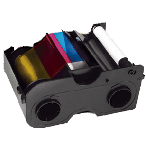 Fargo Card Printer Ribbons