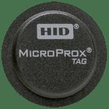 HID Micro Prox Tag