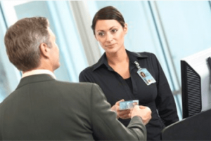5 Best ID Card Holders for Different ID Cards
