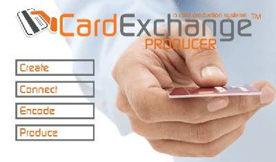 id card software